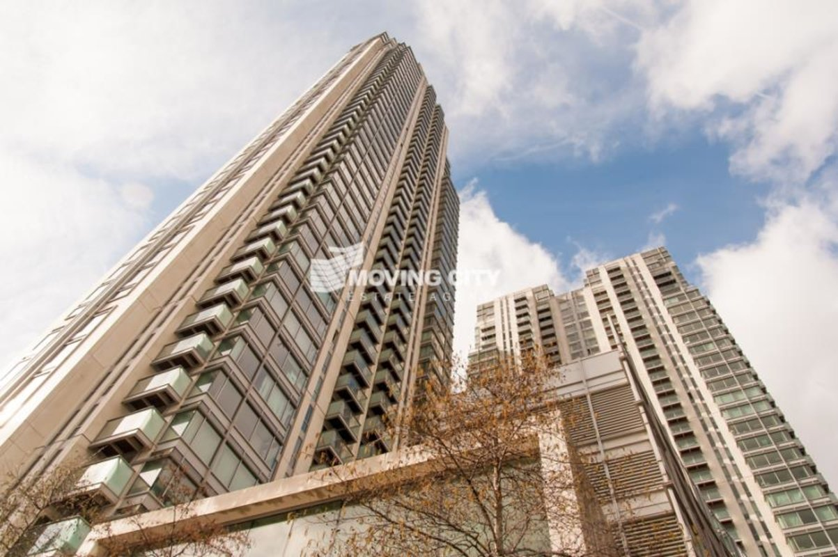 Flat-for-sale-Canary Wharf-london-2746-view3