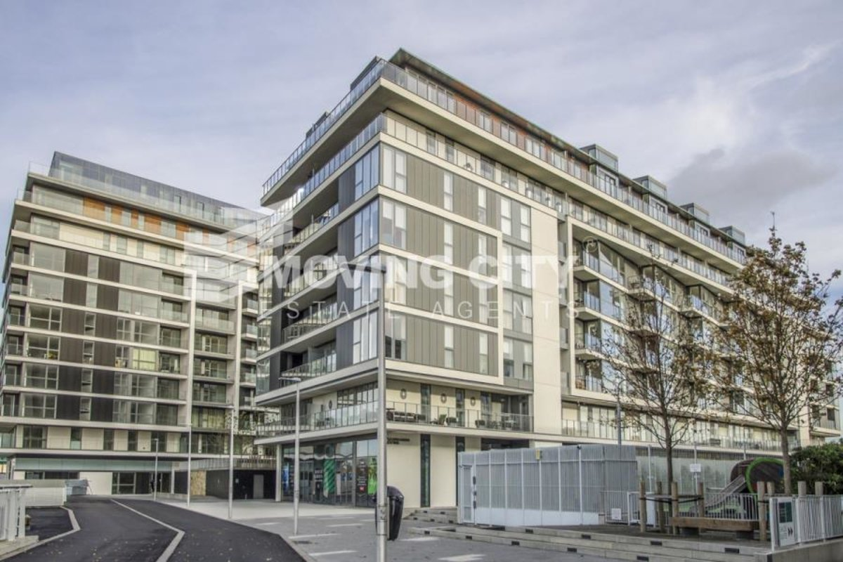 Flat-for-sale-Greenwich-london-2795-view7