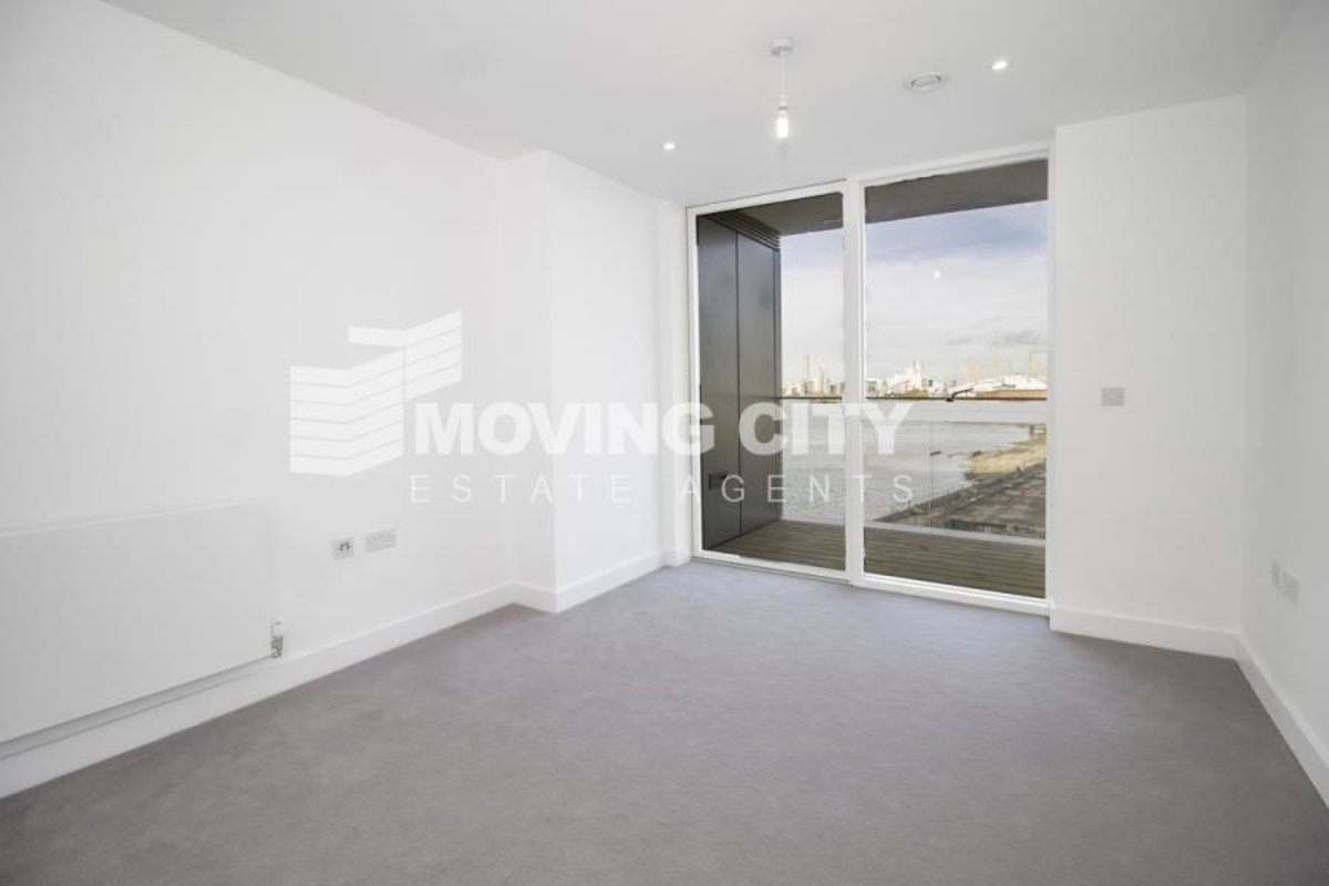 Flat-for-sale-Greenwich-london-2795-view2