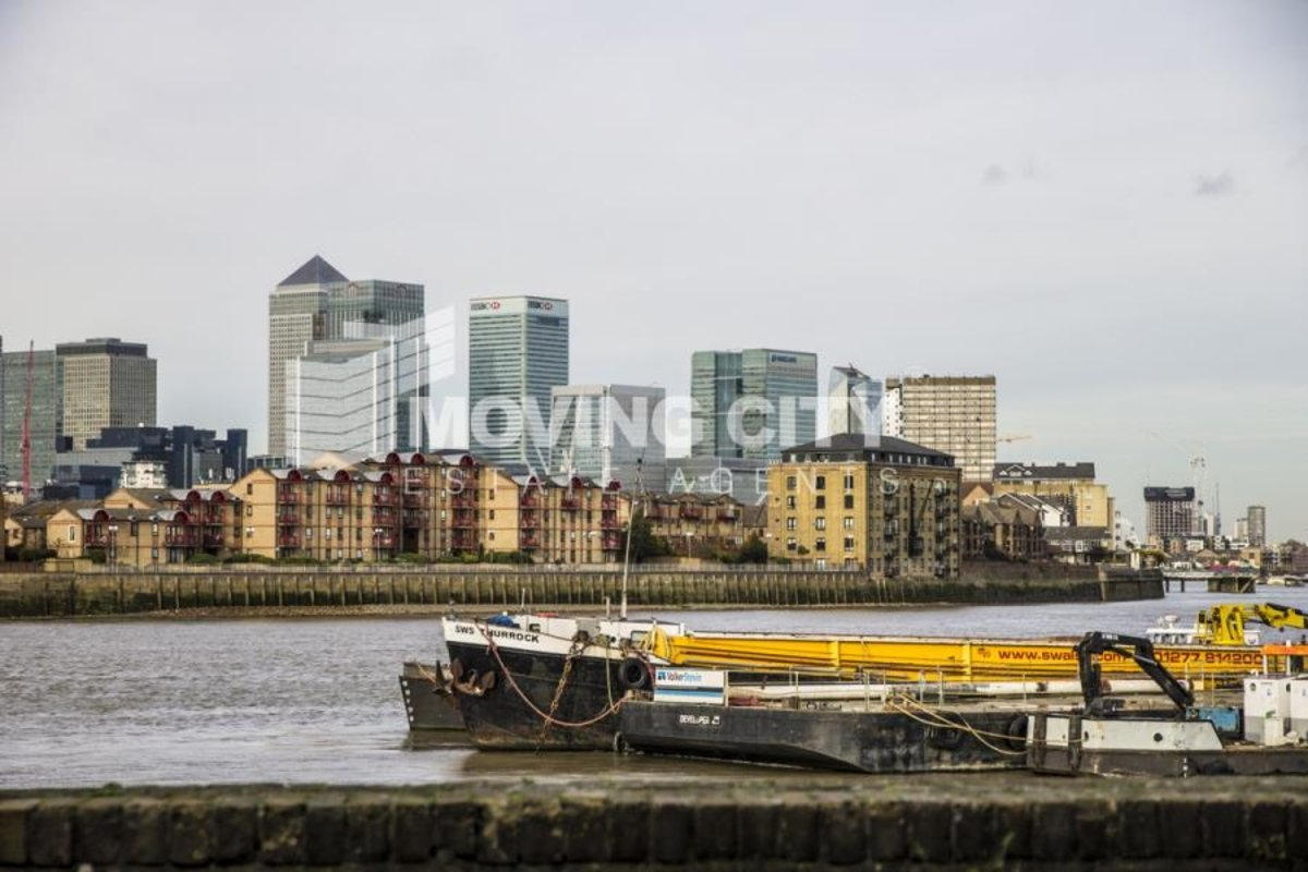 Flat-for-sale-Greenwich-london-2795-view4