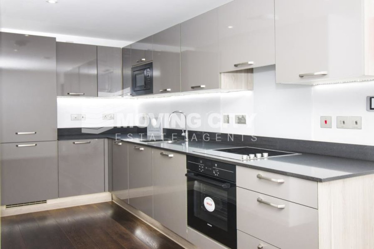 Flat-to-rent-Southwark-london-2977-view5