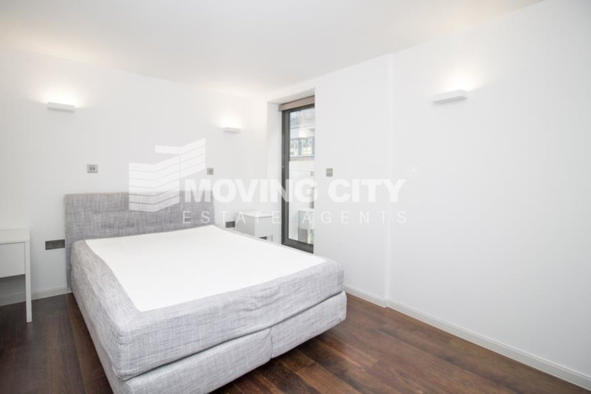 Flat-to-rent-Southwark-london-2977-view2