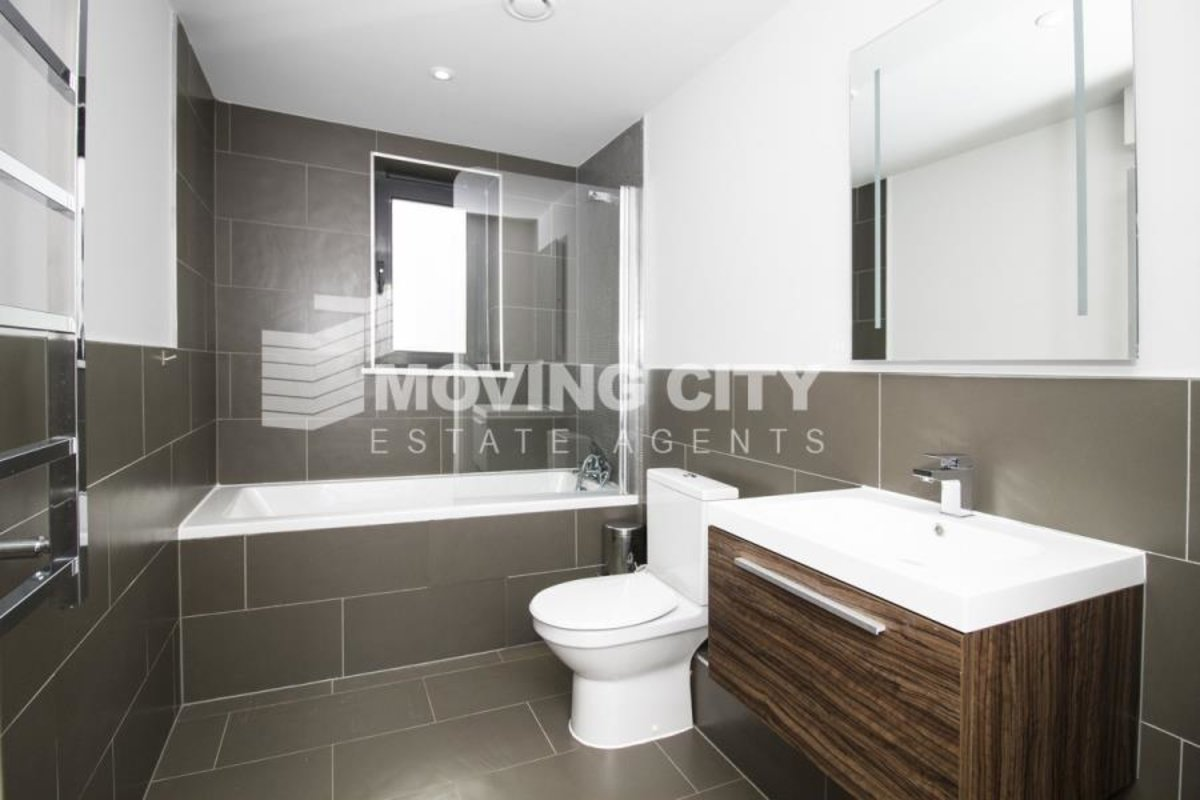 Flat-to-rent-Southwark-london-2977-view8