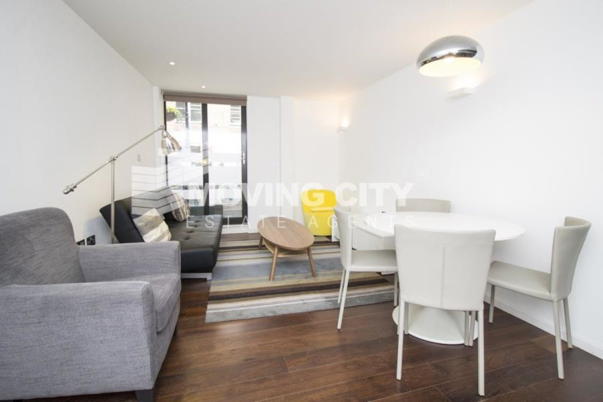 Flat-to-rent-Southwark-london-2977-view4