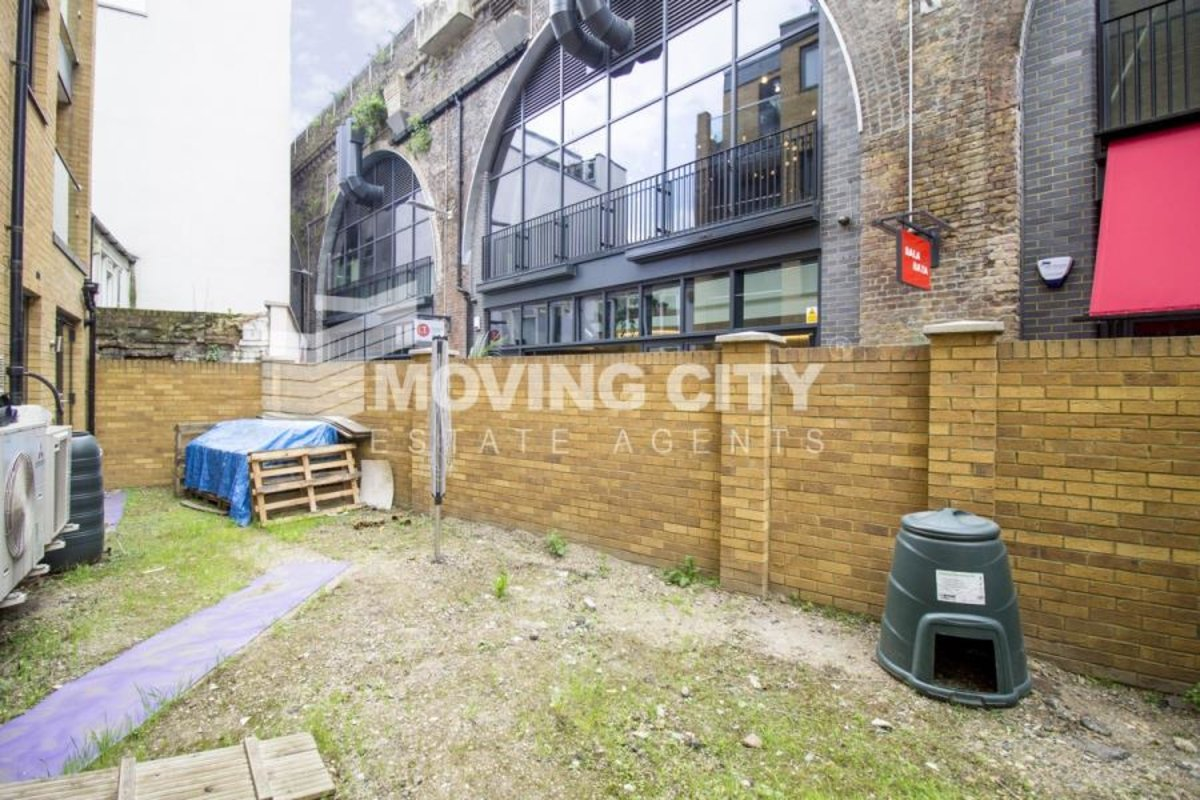 Flat-to-rent-Southwark-london-2977-view6