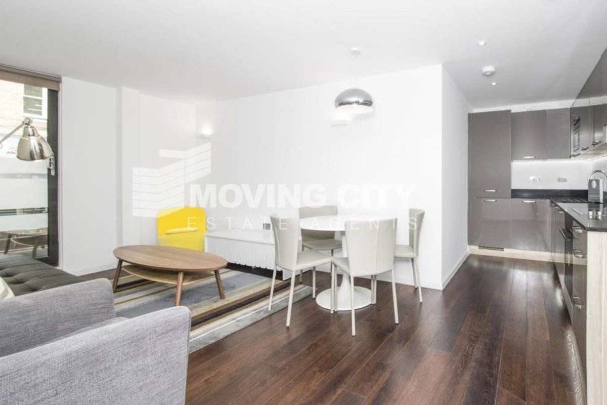 Flat-to-rent-Southwark-london-2977-view3