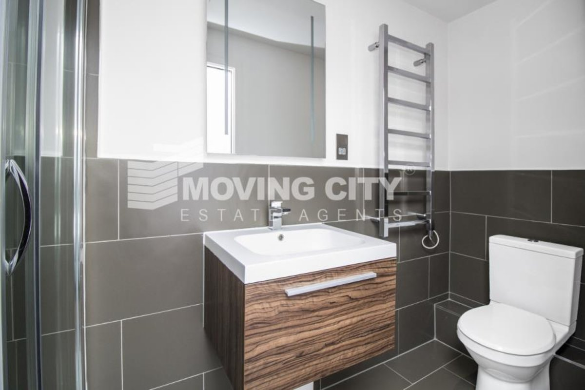 Flat-to-rent-Southwark-london-2977-view7
