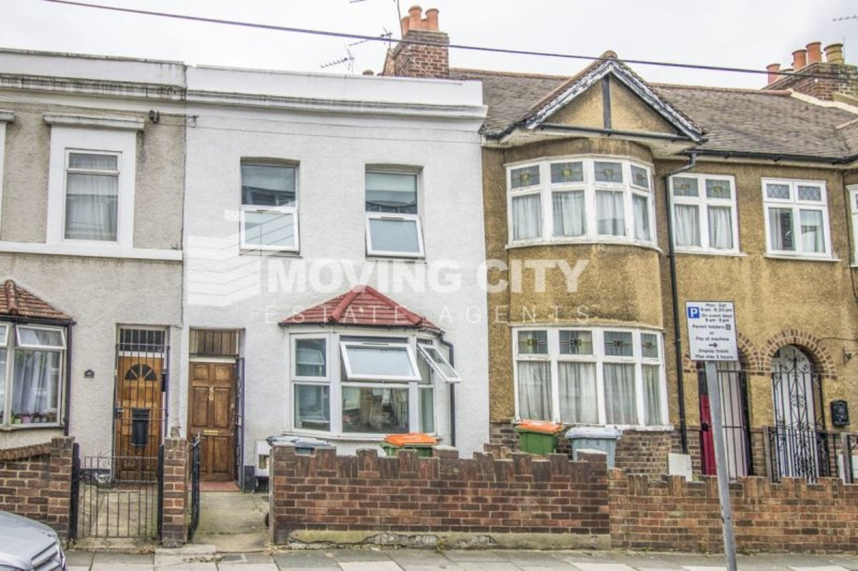 House-to-rent-Stratford-london-2849-view10