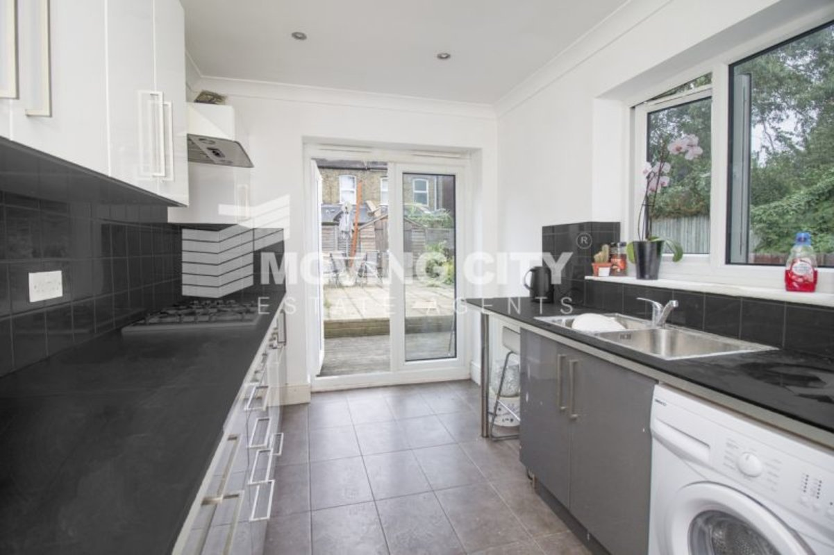 House-to-rent-Stratford-london-2849-view6