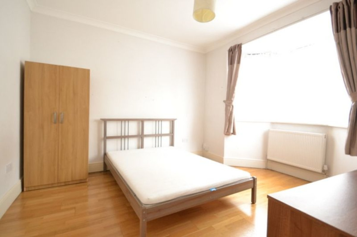 House-to-rent-Stratford-london-2849-view4