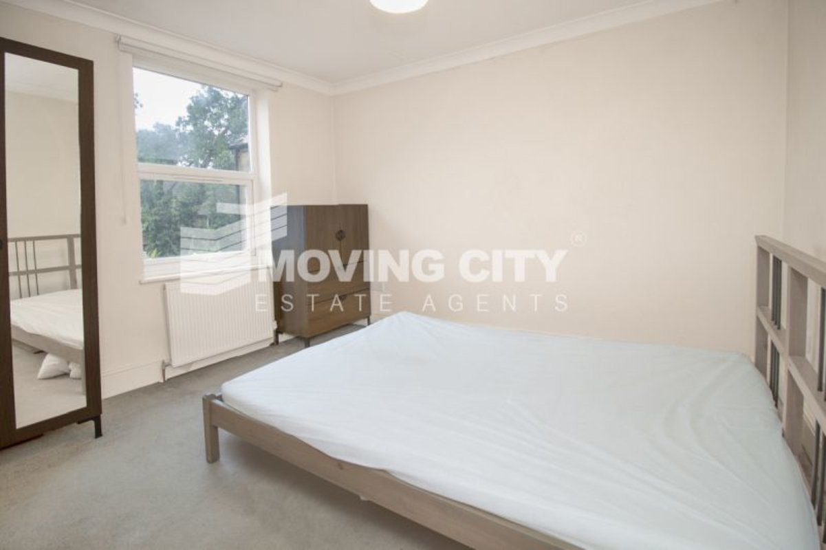 House-to-rent-Stratford-london-2849-view2