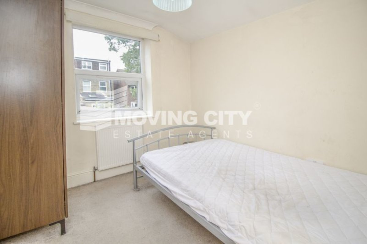 House-to-rent-Stratford-london-2849-view5