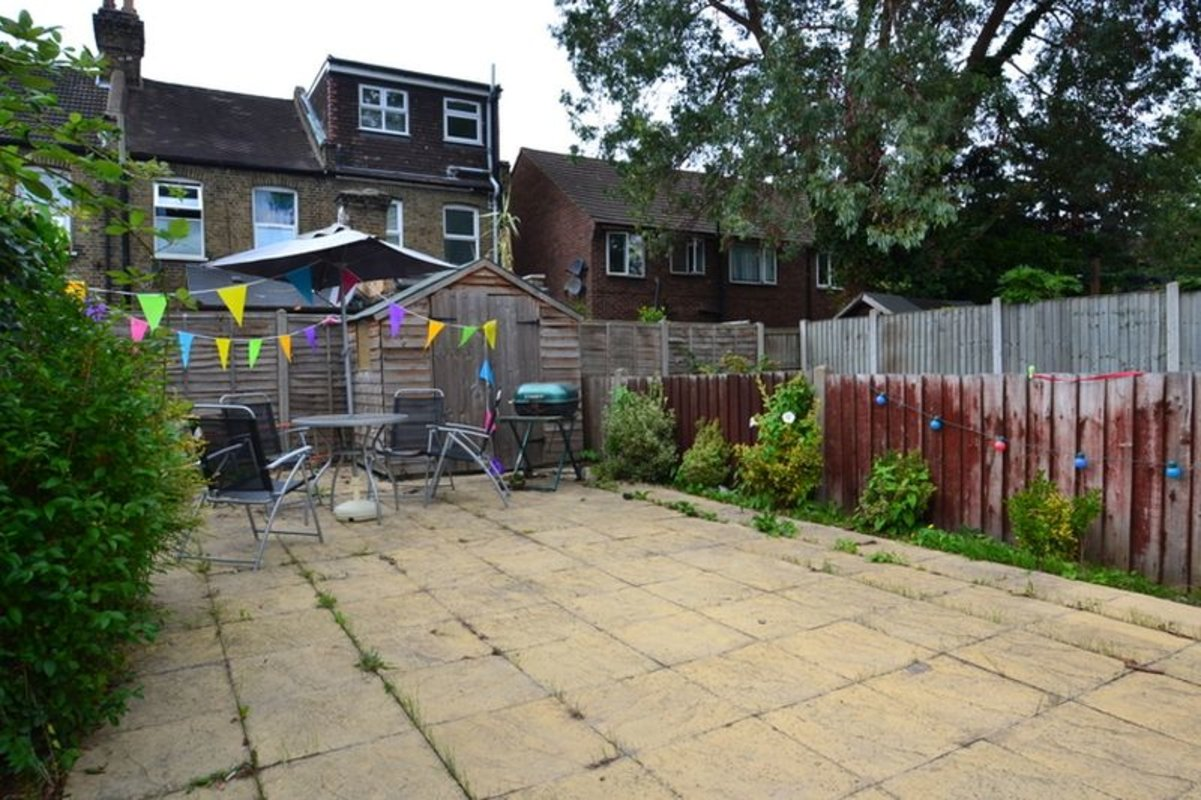 House-to-rent-Stratford-london-2849-view8