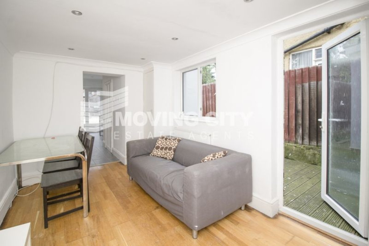 House-to-rent-Stratford-london-2849-view7