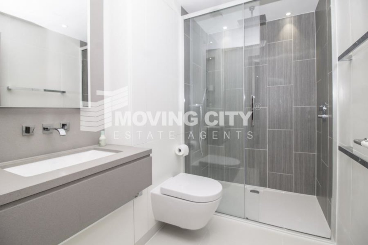 Apartment-let-agreed-Wapping-london-2915-view7