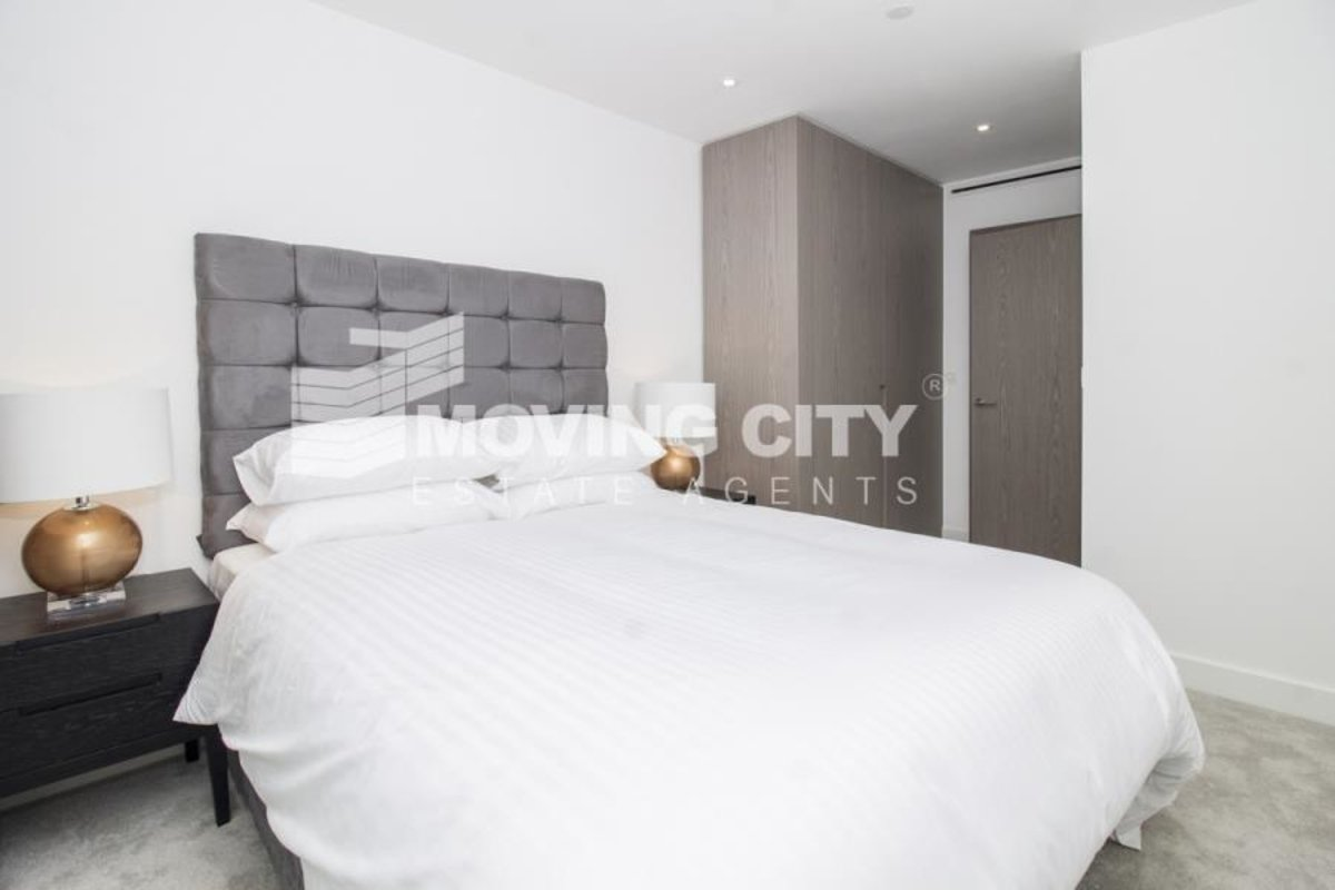 Apartment-let-agreed-Wapping-london-2915-view4