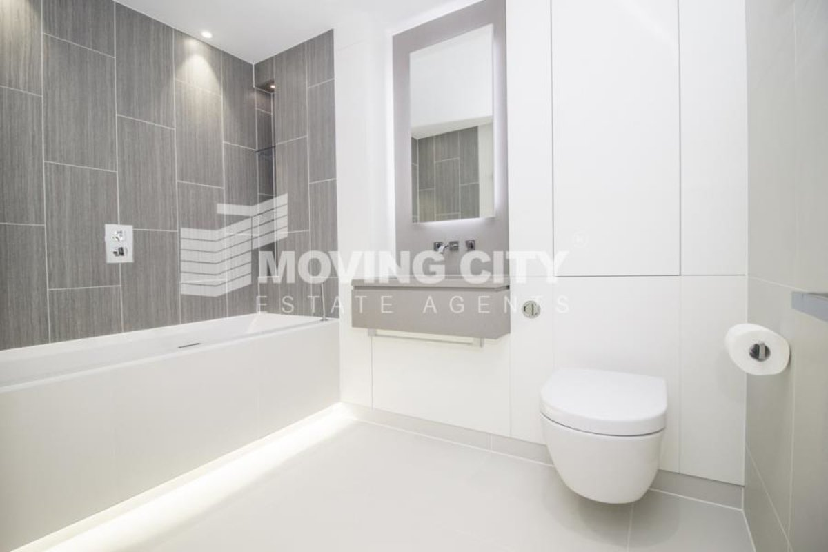Apartment-let-agreed-Wapping-london-2915-view6
