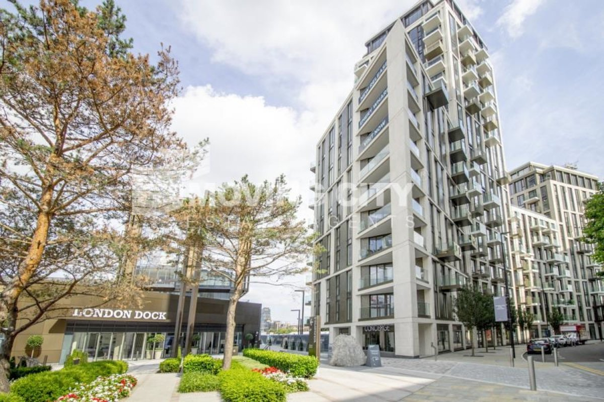 Apartment-let-agreed-Wapping-london-2915-view9