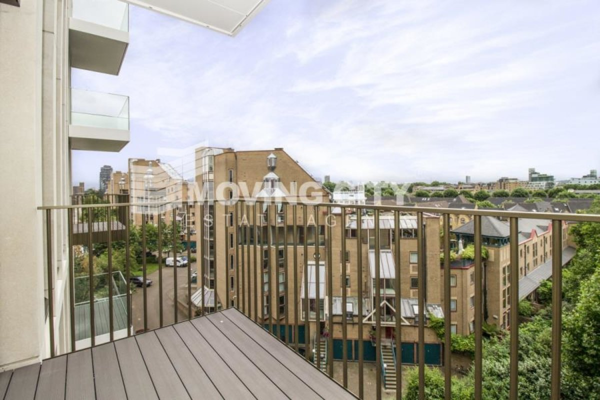 Apartment-let-agreed-Wapping-london-2915-view8