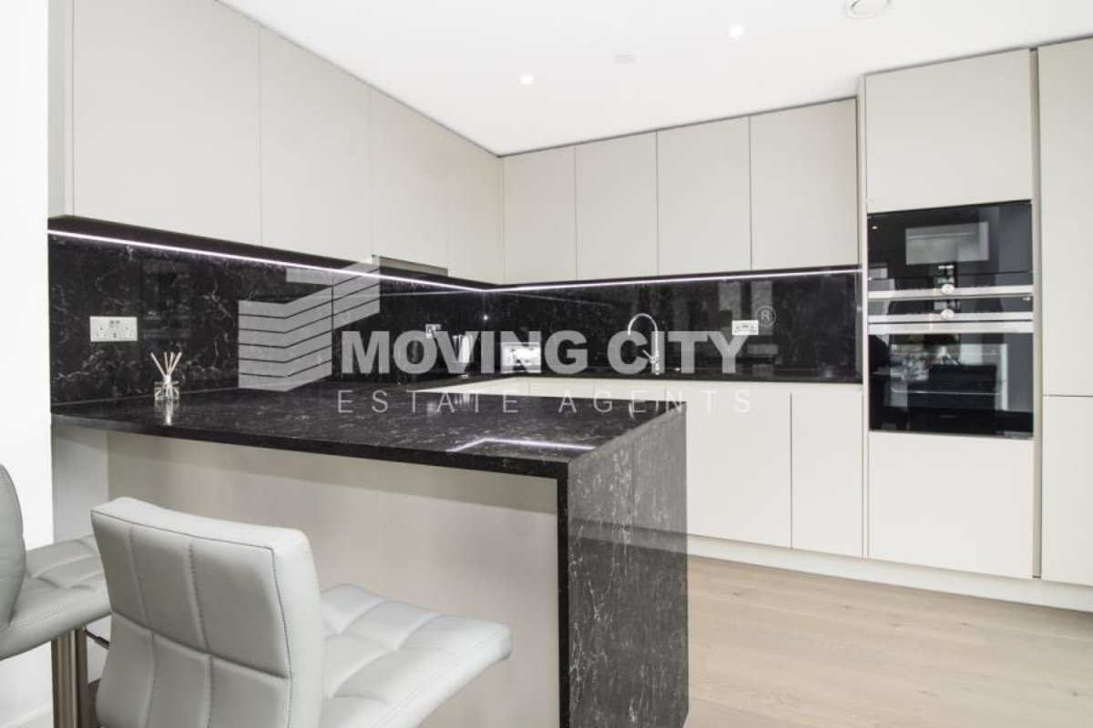Apartment-let-agreed-Wapping-london-2915-view3