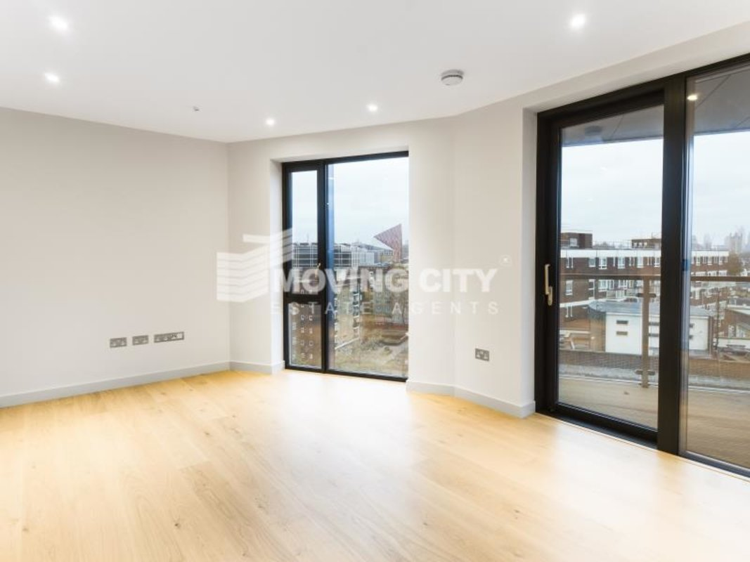 Apartment-to-rent-Pimlico-london-2764-view3