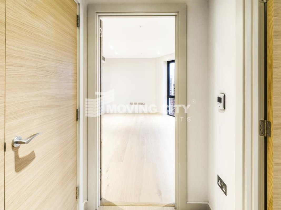 Apartment-to-rent-Pimlico-london-2764-view7
