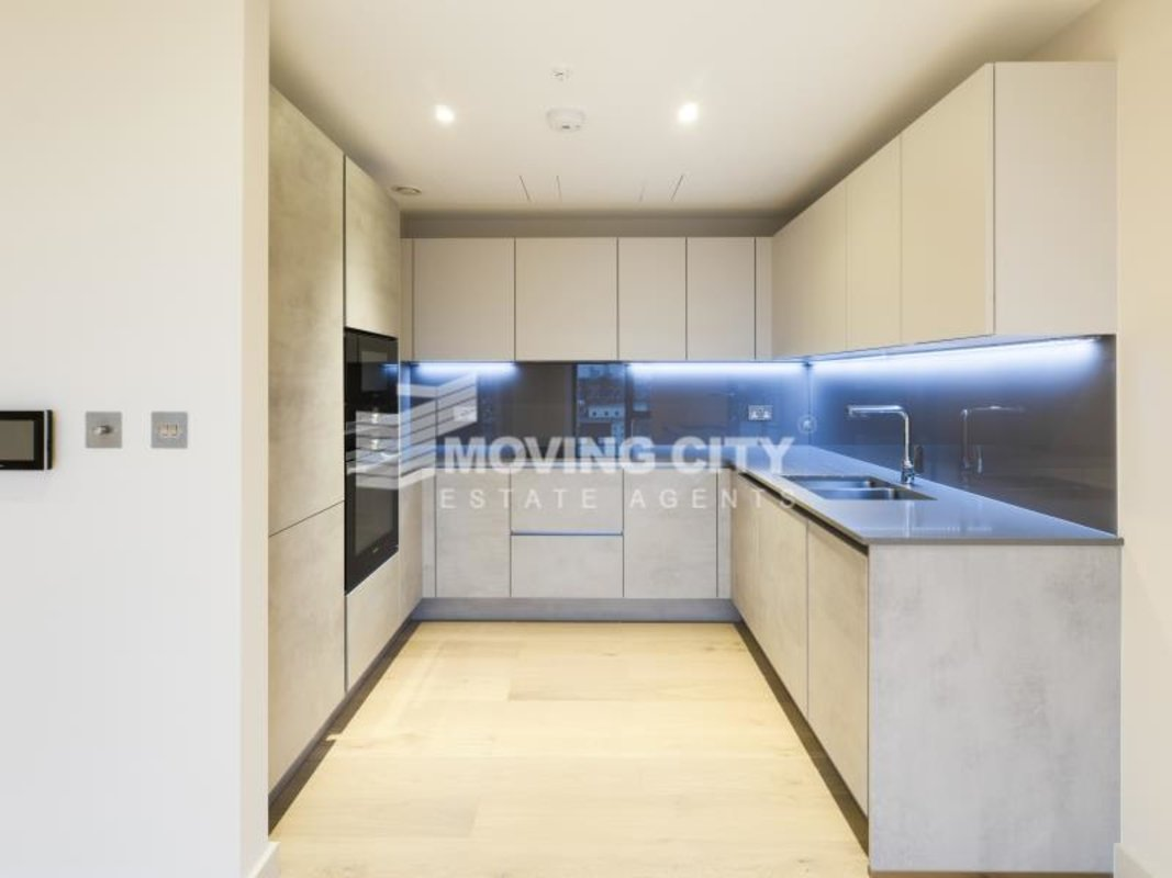 Apartment-to-rent-Pimlico-london-2764-view5