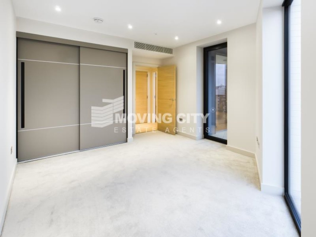 Apartment-to-rent-Pimlico-london-2764-view9