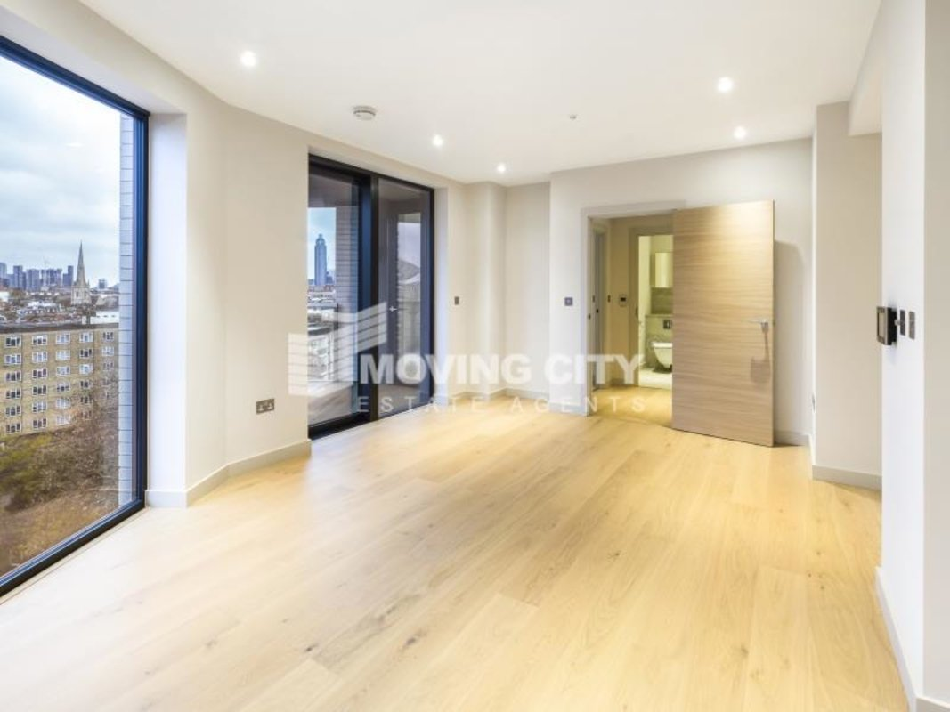 Apartment-to-rent-Pimlico-london-2764-view2
