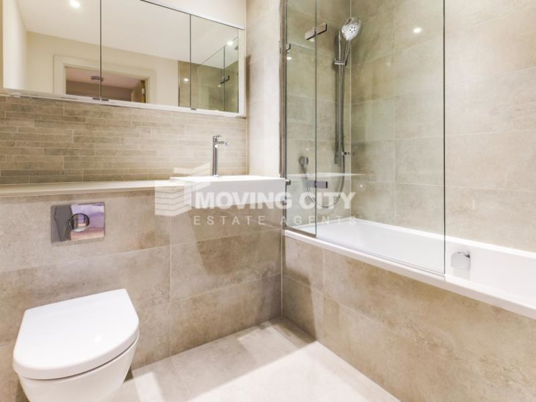 Apartment-to-rent-Pimlico-london-2764-view10