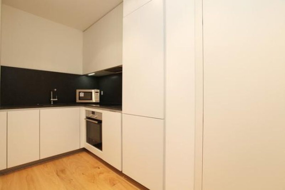 Flat-to-rent-London Bridge-london-3001-view2