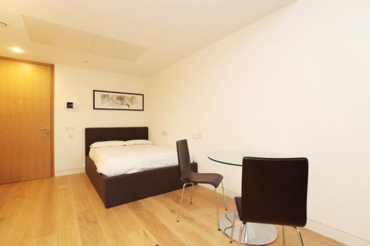 Flat-to-rent-London Bridge-london-3001-view3