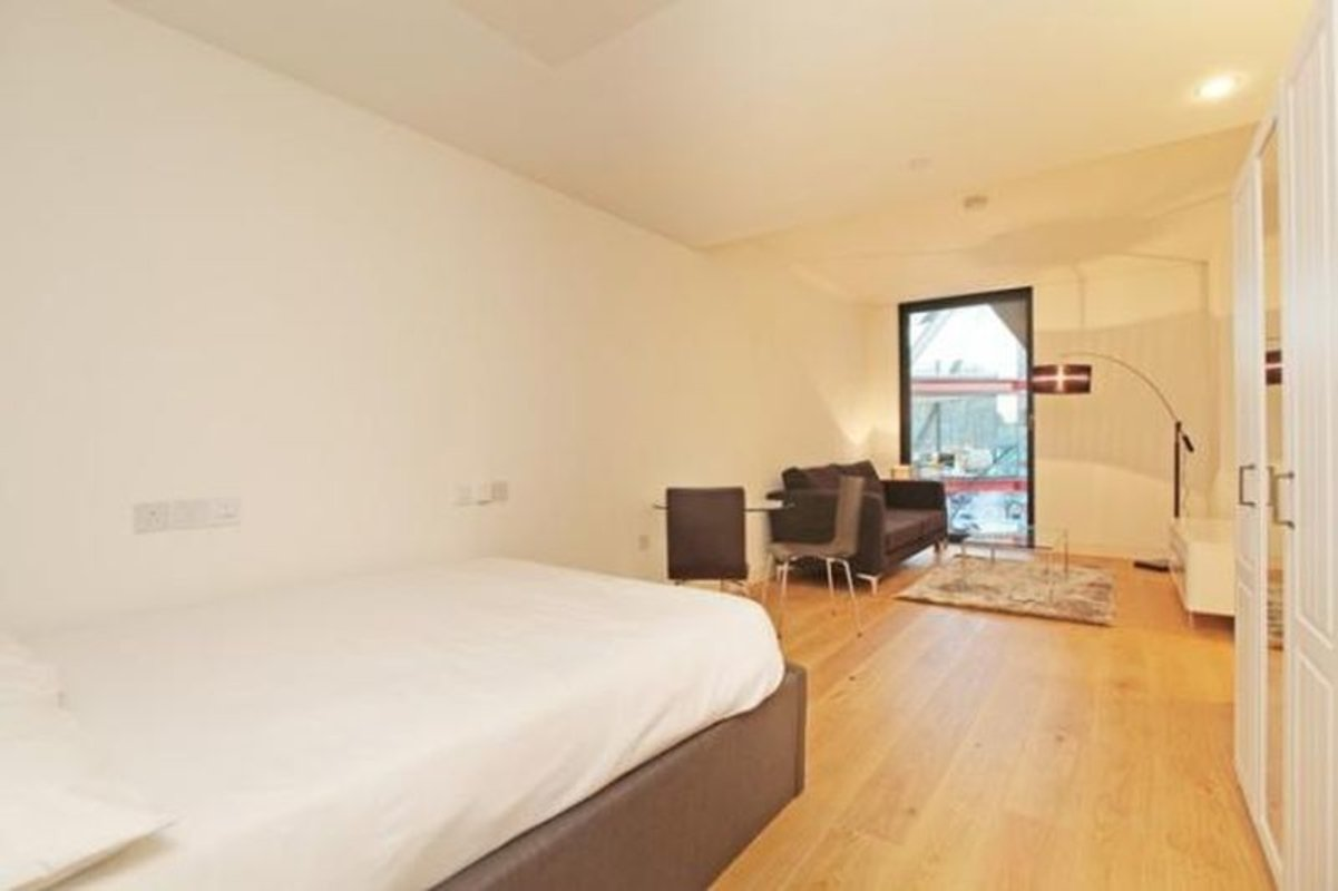 Flat-to-rent-London Bridge-london-3001-view4