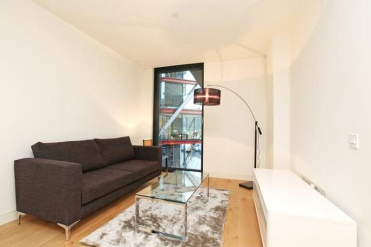 Flat-to-rent-London Bridge-london-3001-view1