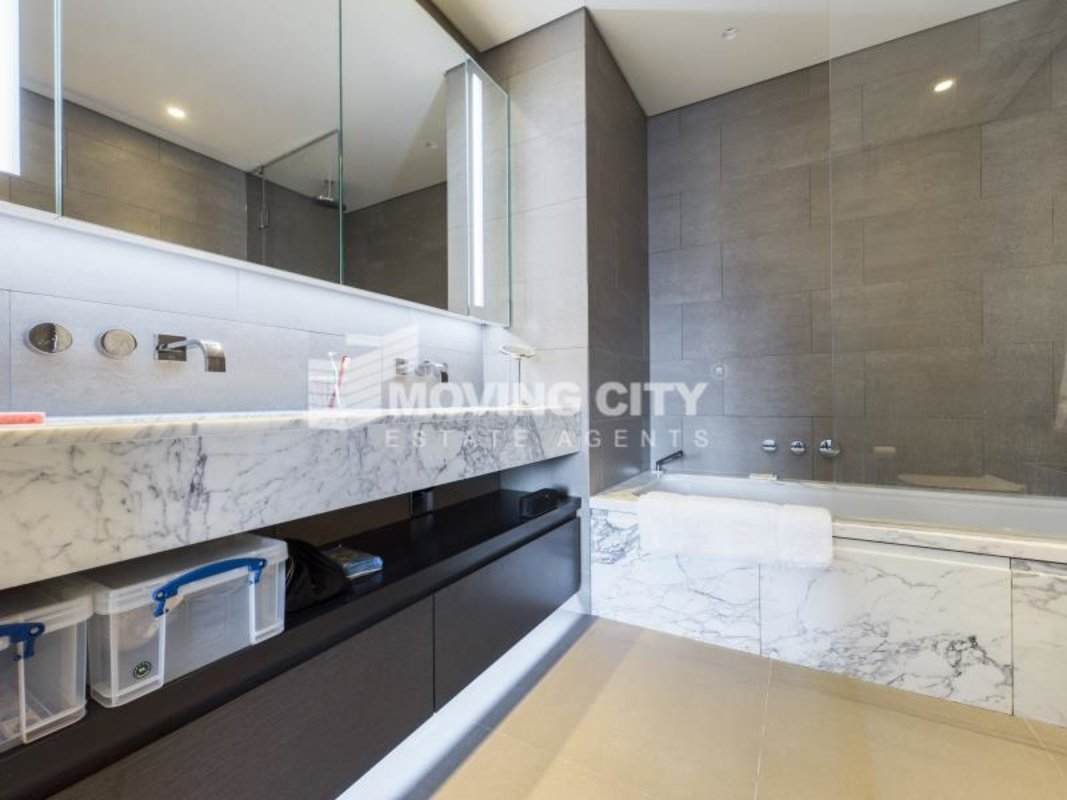 Apartment-under-offer-Liverpool Street-london-2851-view9