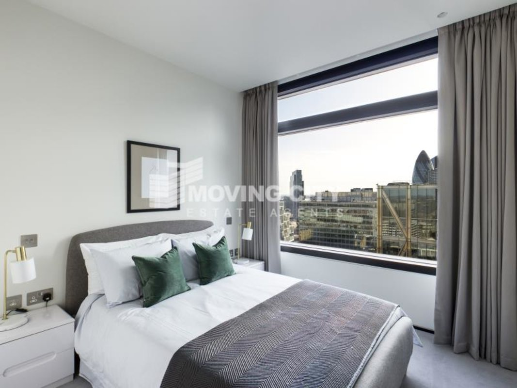 Apartment-under-offer-Liverpool Street-london-2851-view7