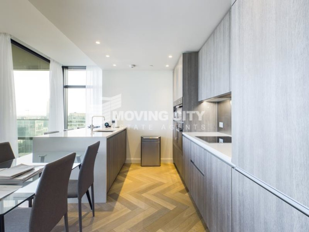 Apartment-under-offer-Liverpool Street-london-2851-view2