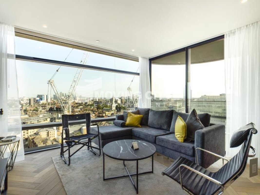 Apartment-under-offer-Liverpool Street-london-2851-view3
