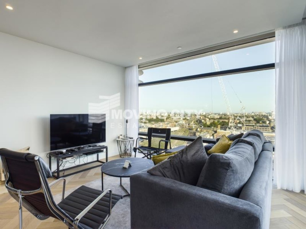 Apartment-under-offer-Liverpool Street-london-2851-view4
