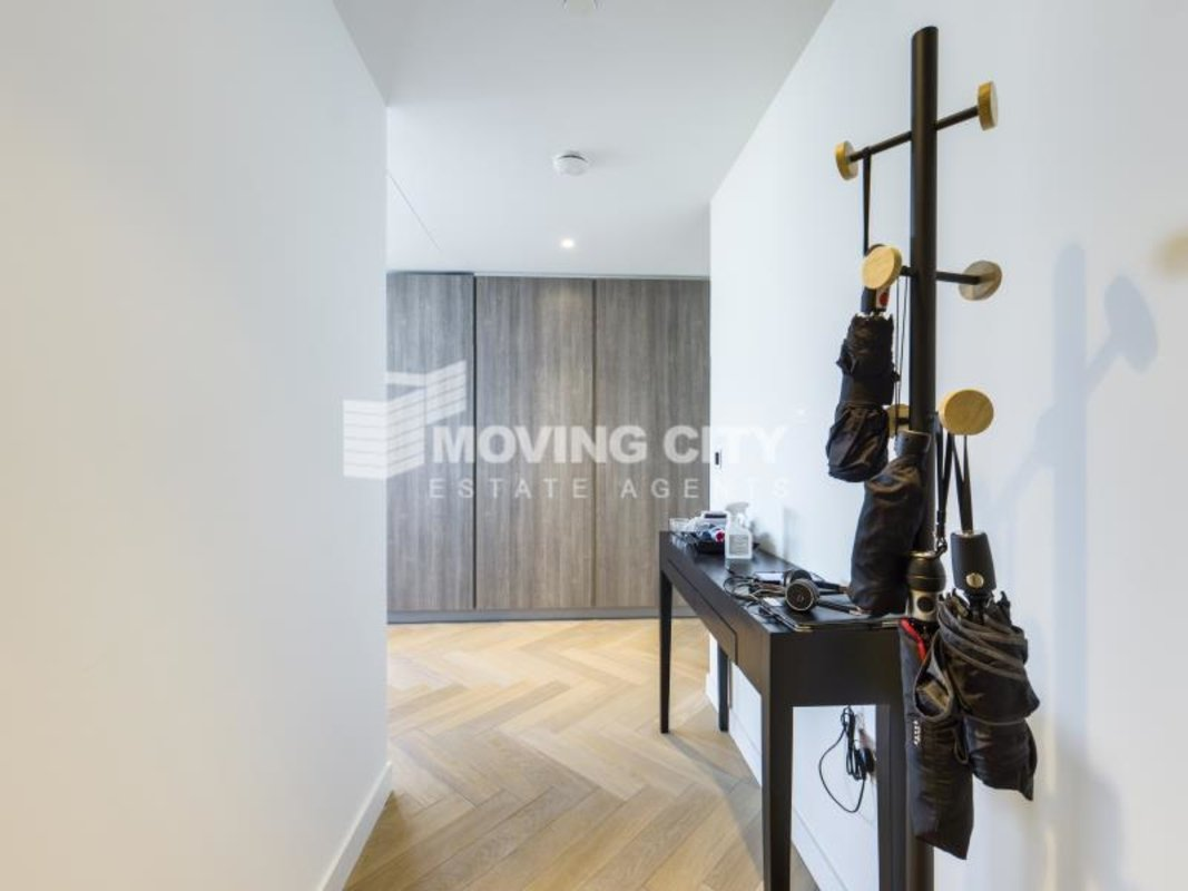 Apartment-under-offer-Liverpool Street-london-2851-view5