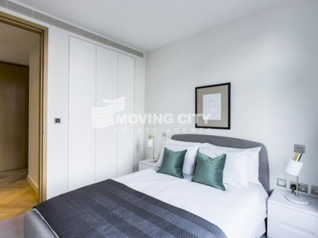 Apartment-under-offer-Liverpool Street-london-2851-view6