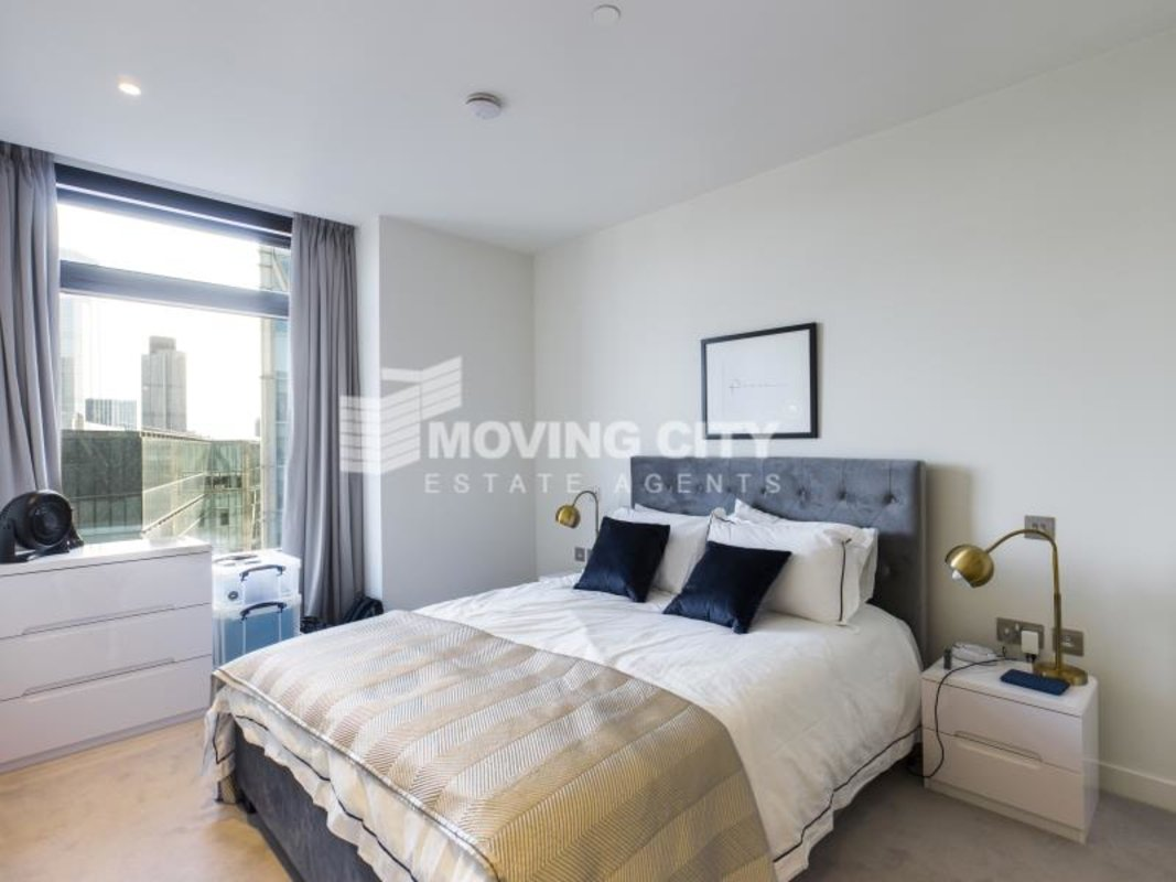 Apartment-under-offer-Liverpool Street-london-2851-view8