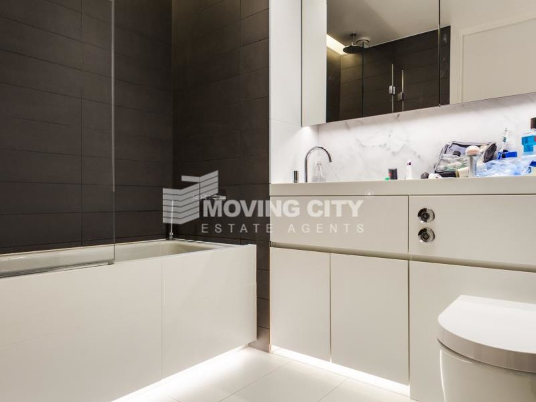 Flat-to-rent-Kings Cross-london-2889-view7