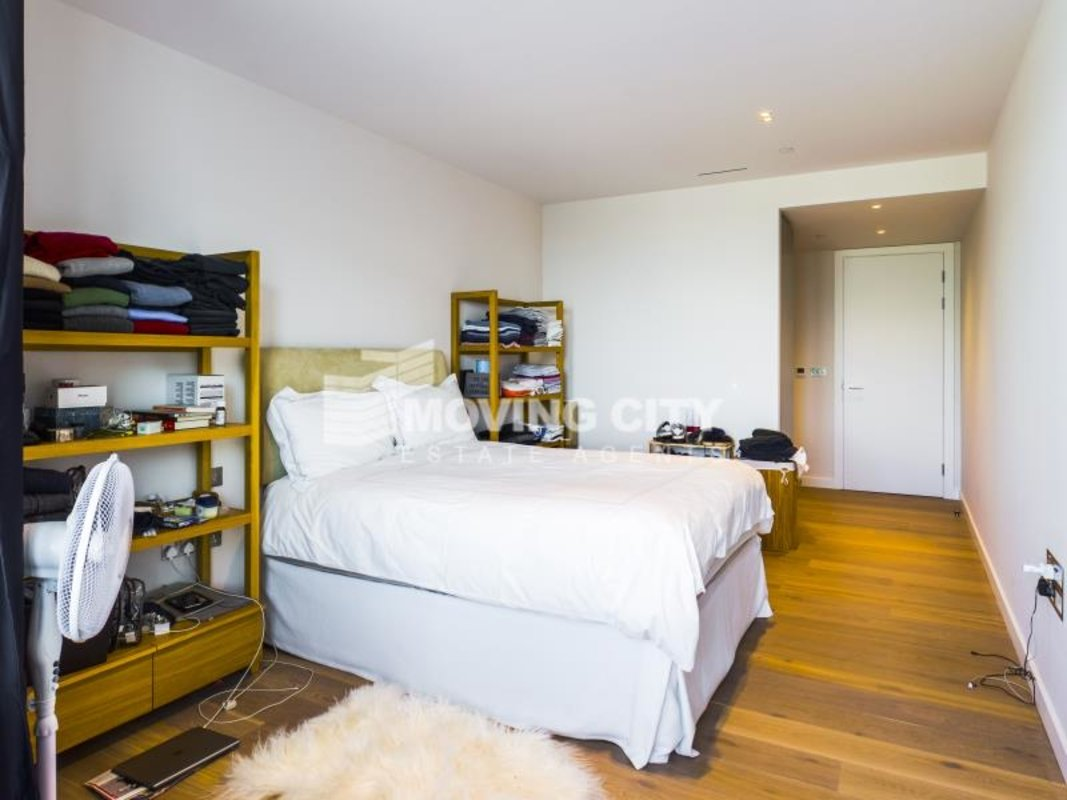 Flat-to-rent-Kings Cross-london-2889-view6