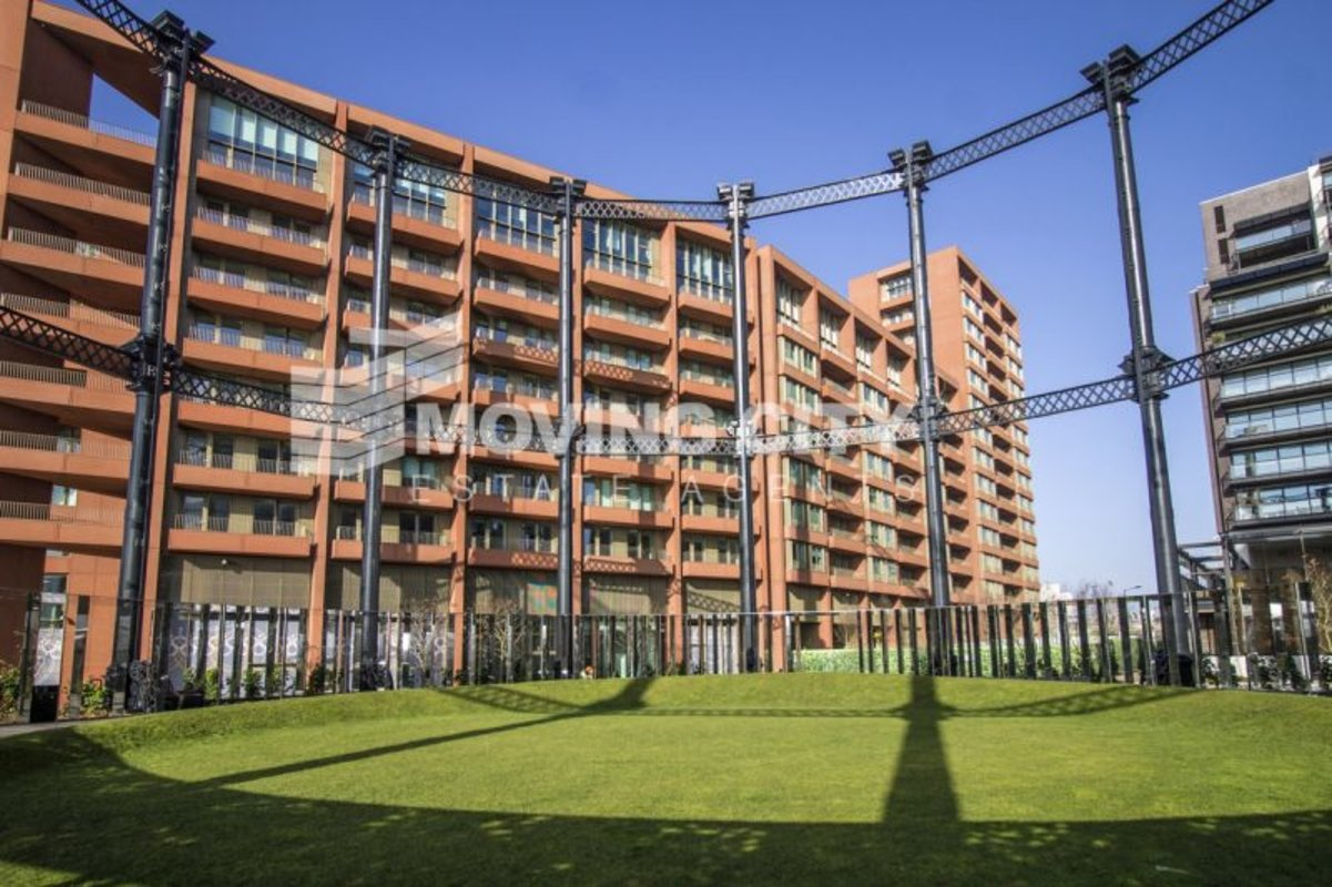 Flat-to-rent-Kings Cross-london-2889-view11