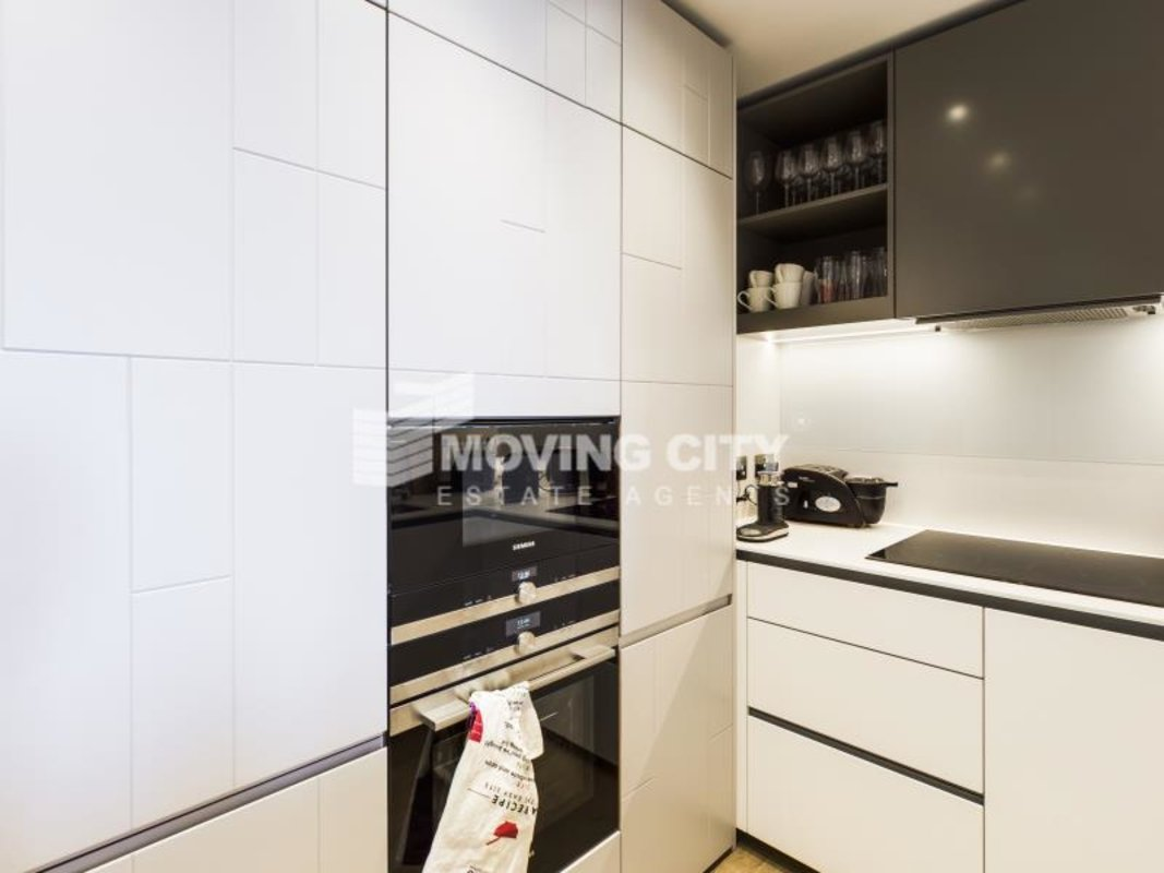 Flat-to-rent-Kings Cross-london-2889-view3