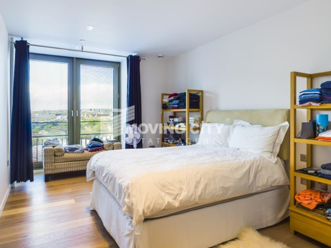 Flat-to-rent-Kings Cross-london-2889-view5