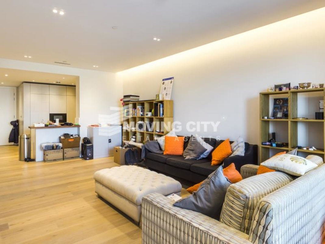 Flat-to-rent-Kings Cross-london-2889-view2